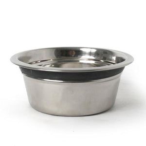 Baron Triple Diner Pet Feeder