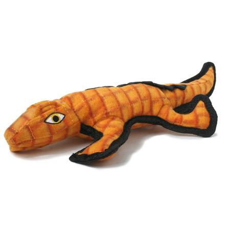 Extra Tough Gila Monster Dog Toy