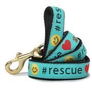 Rescue Dog Leash