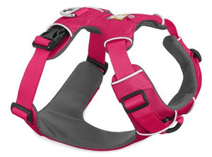 Front Range™ Dog Harness