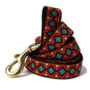 Santa Fe Dog Leash