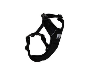 Vented Vest Dog Harness
