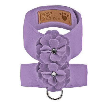 Tinkie's Garden Dog Harness