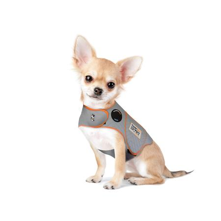 ThunderShirt Sport Anxiety Dog Jacket