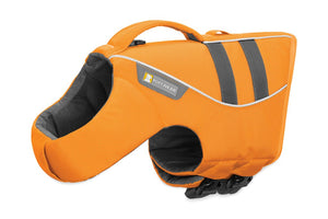 Float Coat™ Dog Life Jacket