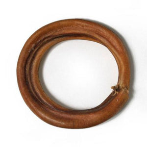 Bully Ring Dog Chew