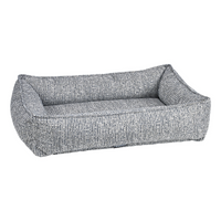 Lakeside Urban Lounger Dog Bed