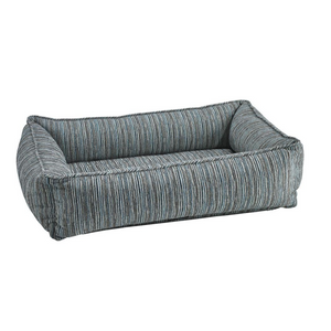 Teaka Urban Lounger Dog Bed