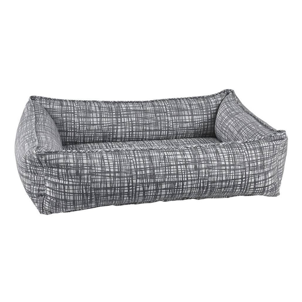 Tribeca Urban Lounger Dog Bed