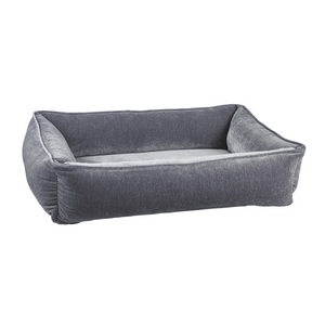 Pumice Urban Lounger Dog Bed