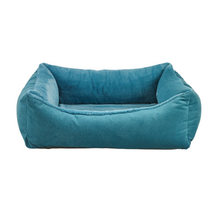 Dream Fur Oslo Ortho Dog Bed