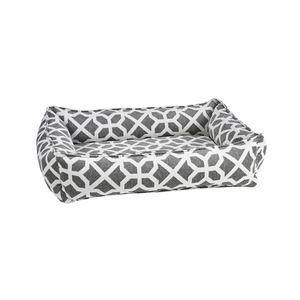 Palazzo Urban Lounger Dog Bed