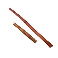 Odor-Free I Bully Stick Dog Chew