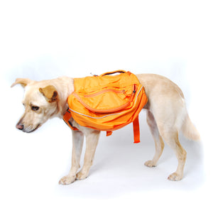 Approach™ Pack Dog Backpack