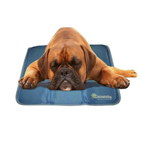 Pressure Activated Cool Pet Pad