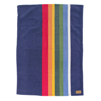 Pendleton® Crater Lake National Park Pet Throw