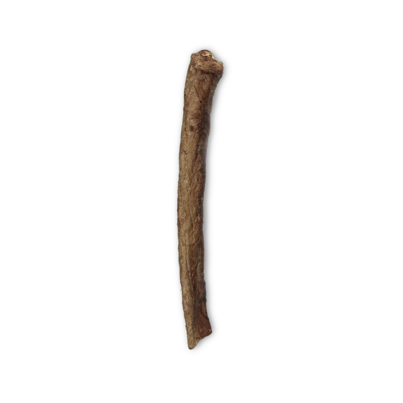 Freeze Dried Moo Stick Dog Chew