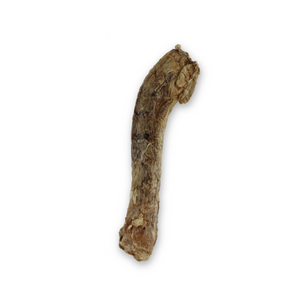 Freeze Dried Duck Neck Dog Chew