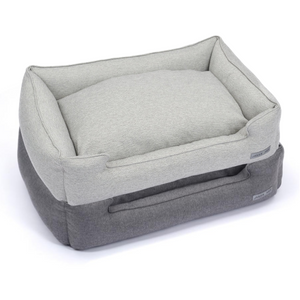 Royce Lounge Pet Bed