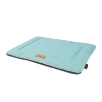 Coastal Chill Pad Dog Mat