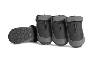 Summit Trex Weather Resistant Dog Boots