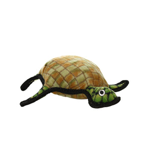 Turtle Extra Tough Dog Toy