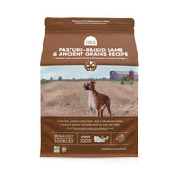 Open Farm Ancient Grains Dog Food