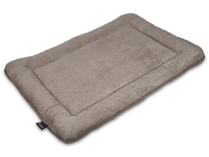 Big Sky Nap® Dog Mat