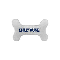 Chilly Bones™ Dog Toy