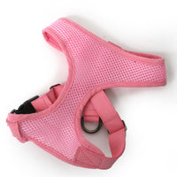 Gooby Freedom 2 Dog Harness - FINAL SALE