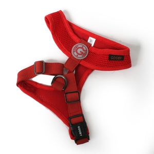 Gooby Freedom 2 Dog Harness
