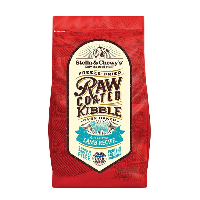 Lamb Plush Dog Toy