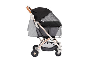 Pet Rover Lite Pet Stroller