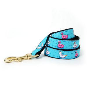 Floaties Dog Leash