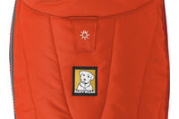 Powder Hound™ Dog Jacket