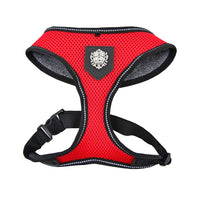 Thermal Dog Harness