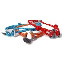 Knot a Collar™ Dog Collar