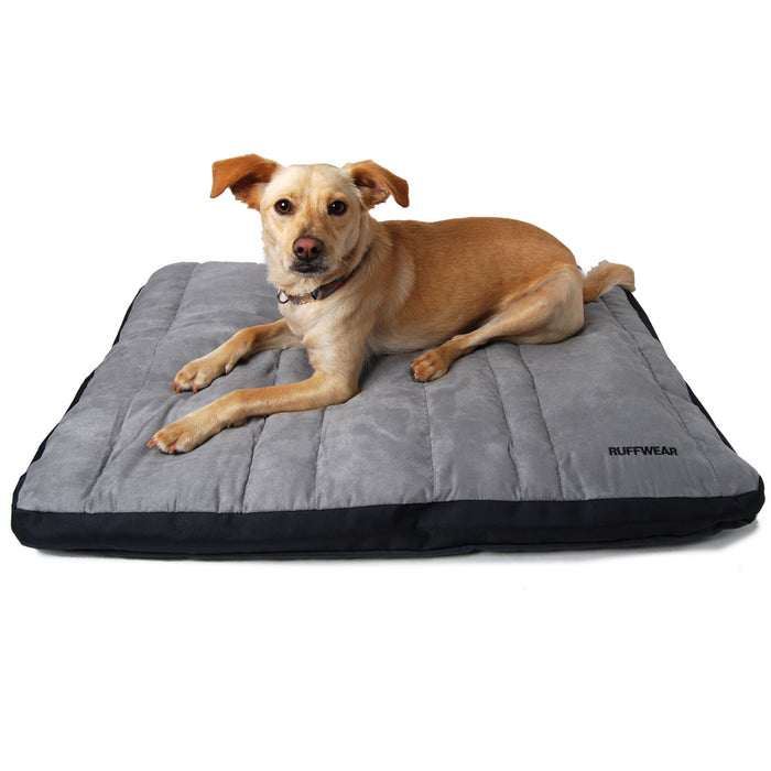 Ruffwear Restcycle Dog Bed