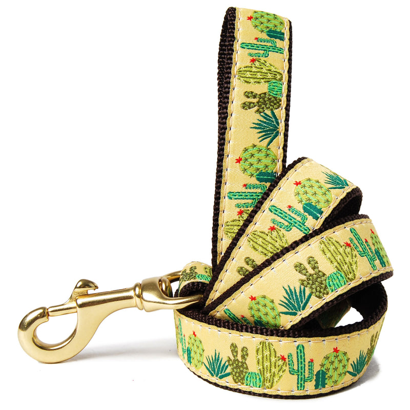 Succulent Dog Leash