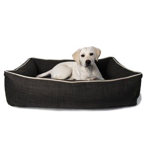 Storm Urban Lounger Dog Bed