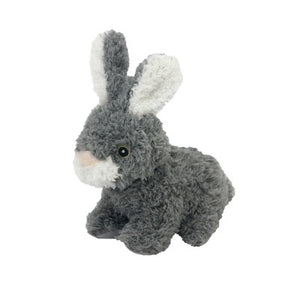 Ryder the Rabbit Talking Dog Toy