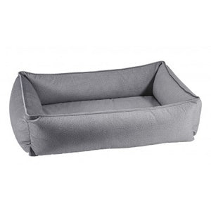 Shadow Urban Lounger Dog Bed