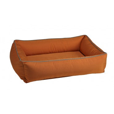 Sunset Outdoor Urban Lounger Dog Bed