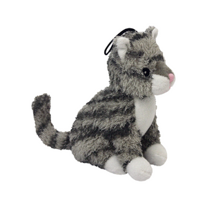 Talking Cat Dog Toy