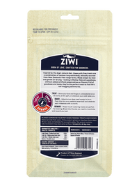 Ziwi Peak Venison Lung & Kidney Dog Treat
