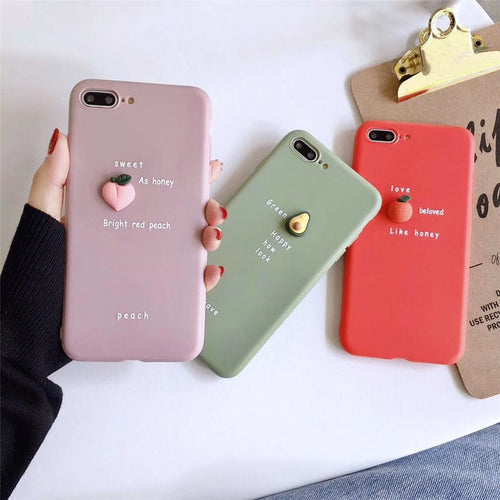 practical and stylish Our awesome design phone case also helps to protect your phone from all sorts of scratches, damage, dirt and liquids. The case also features easy access to all camera,