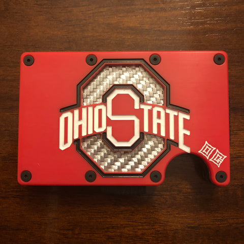 theohiostate-custom-wallet