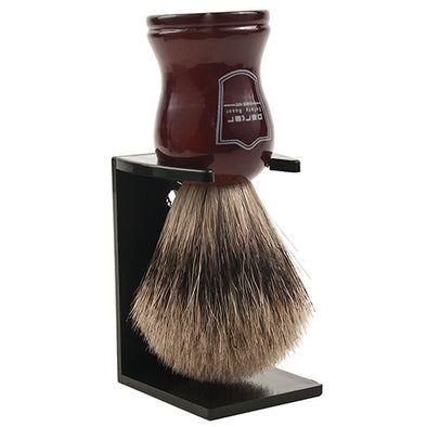 Parker Shaving Brush - RWPB