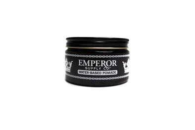 Emperor Supply Co. Water Based Pomade