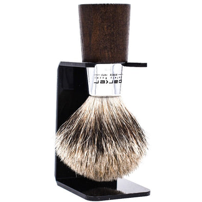 Parker Shaving Brush - WNPB